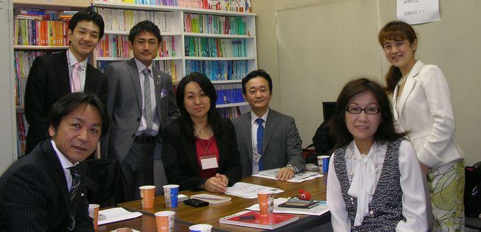 20100411ALC2.JPG